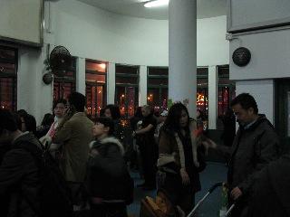 20090111hongkong2b