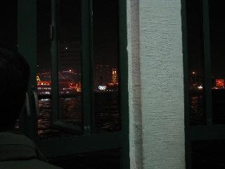 20090111hongkong3