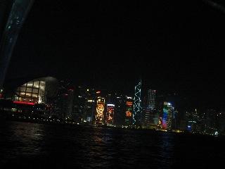 20090111hongkong4