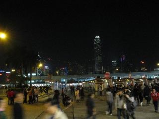 20090111hongkong7