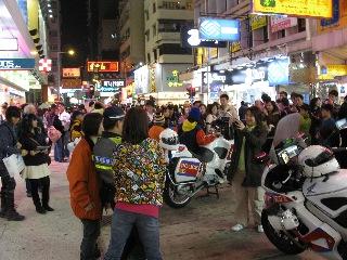 20090112hongkong3