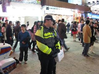 20090112hongkong4
