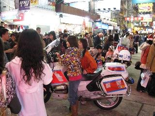 20090112hongkong5