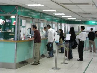 20090114hongkong5