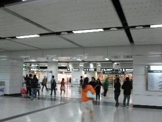 20090201hongkong1