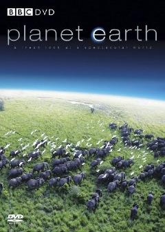 20090210planet_earth