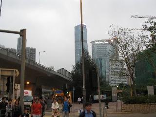 20090304hongkong2