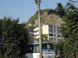 20090313hongkong1