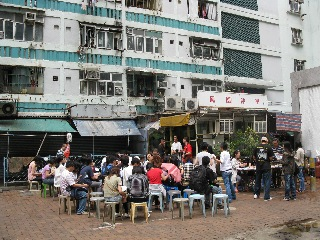 20090330hongkong1