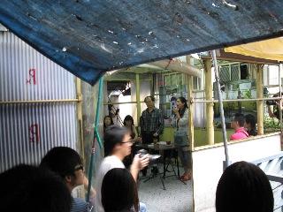 20090330hongkong2