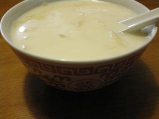 20090405hongkong1