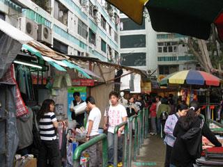 20090407hongkong2