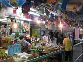 20090407hongkong4