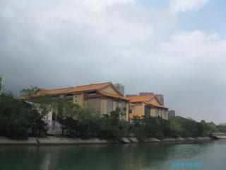 20090422hongkong1