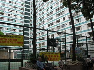 20090502hongkong1