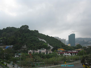 20090516hongkong6