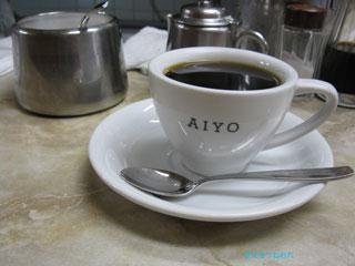 20090607aiyo1