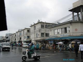 20090608tsukiji3