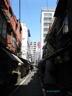 20090610tsukiji6