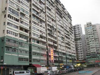 20090722hongkong2