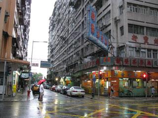 20090723hongkong1