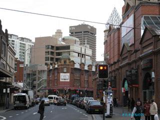 20090731chinatown2