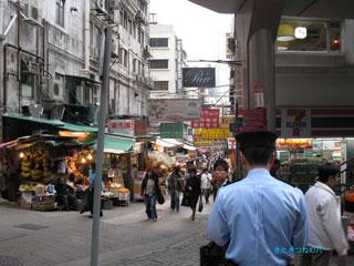 20090810hongkong1