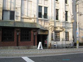 20091002hirosaki1_2