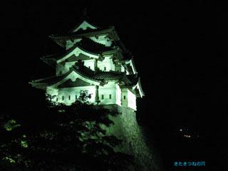 20091002hirosaki5_2