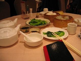 20080228hongkong_2