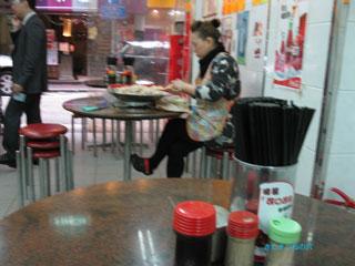 20100123hongkong3