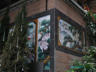 20100204hongkong4b