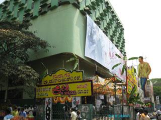 20100310india1