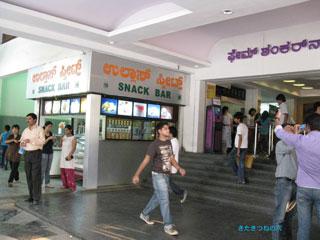 20100316india2