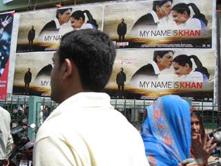 20100318india