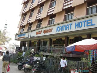 20100322india1