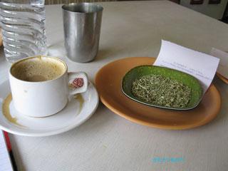 20100322india3