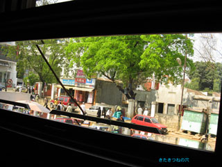 20100322india5