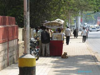 20100324india4