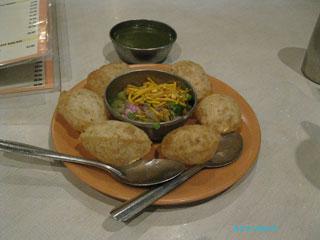 20100413india