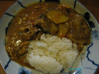 20100601curry