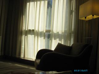 20100806taiwan3