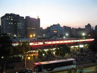 20100807taiwan4