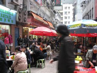 20100815hongkong1