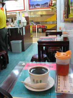 20100815hongkong3