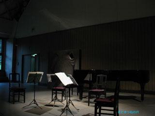 20100823bibai5