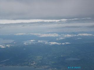 20100912toyako