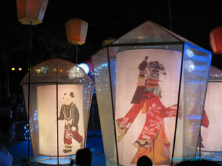 20100928hongkong2