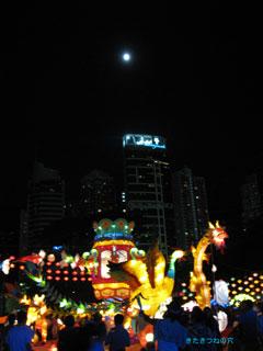 20100928hongkong6