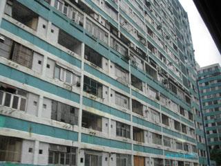20101006hongkong3